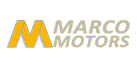 Marco Motors