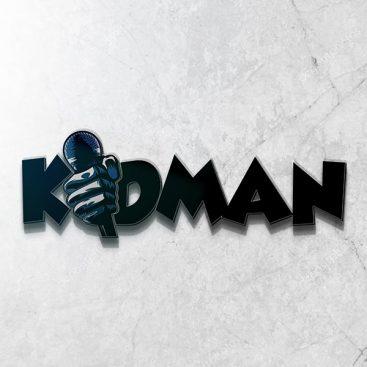 logo kidman