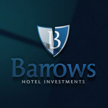 barrows hotel investments