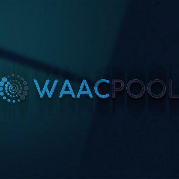 waacpool